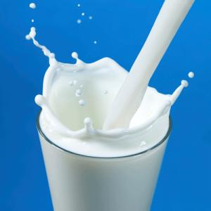 شیر خشک پگاه